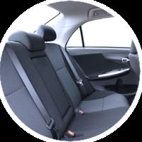 Professionelle Fahrzeugaufbereitung | IRS Group