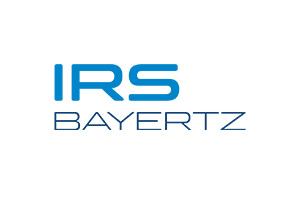 Logo IRS Bayertz
