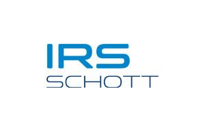 IRS Schott Logo